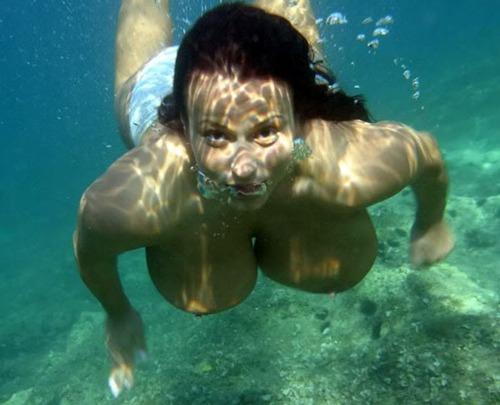big boobs snorkle pics jpg 1500x1000