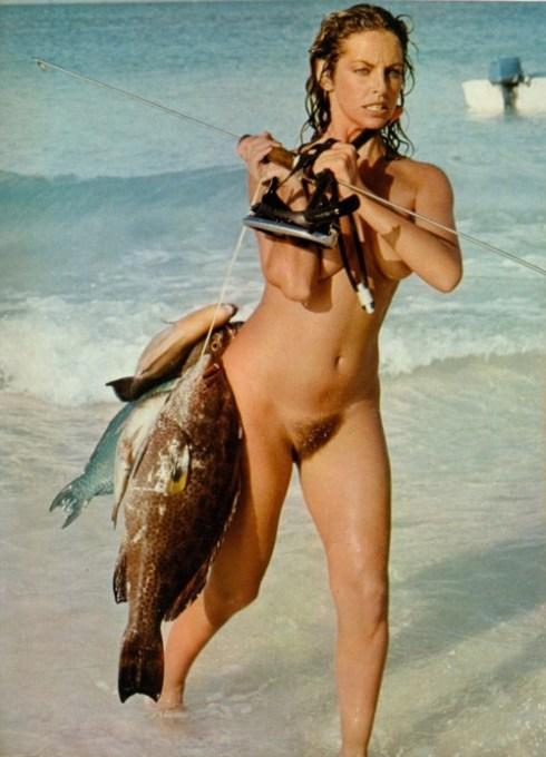 katy mixon nudes gif