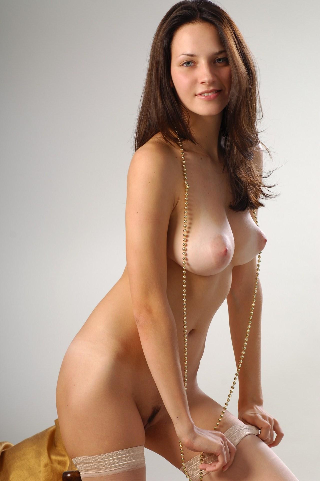 Teen nude amateur video-7048