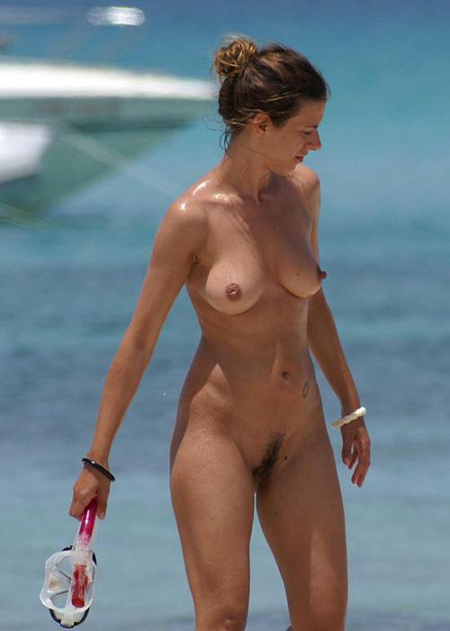 jessica fake nude