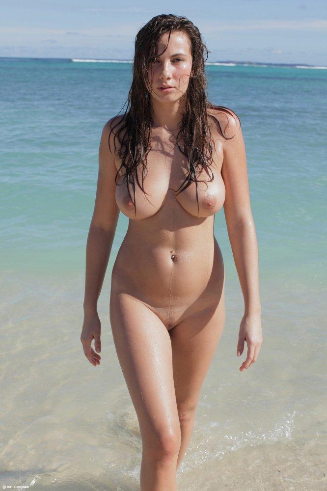 amazing escort houstrup strand